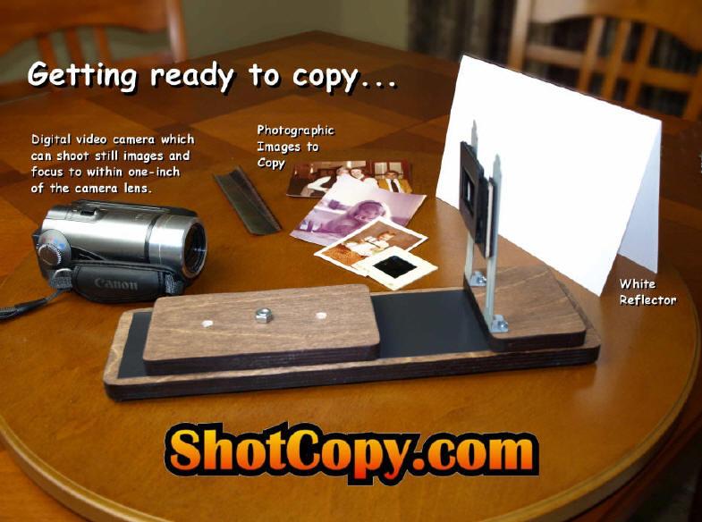 convert scan copy to pdf free